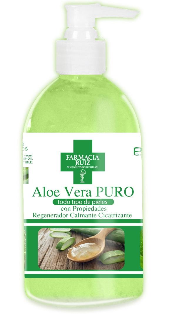 3D gel aloe Farmacia Ruiz Moya.jpg