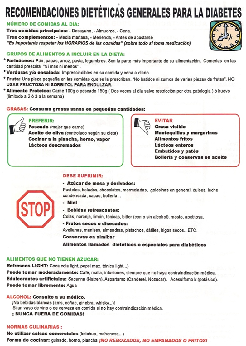 alimentaciondiabetes_picture2