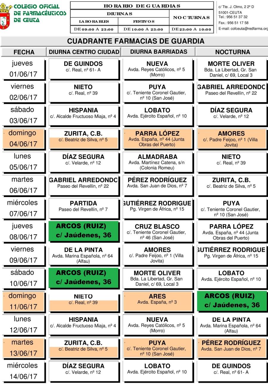 Guardias Ceuta JUN17-page-002