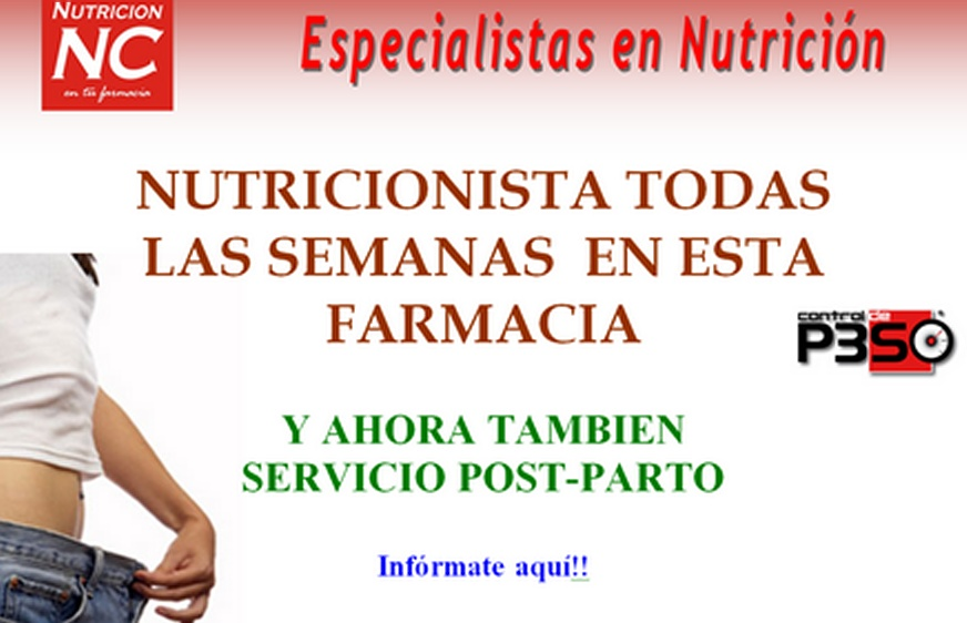 nutricion_picture1
