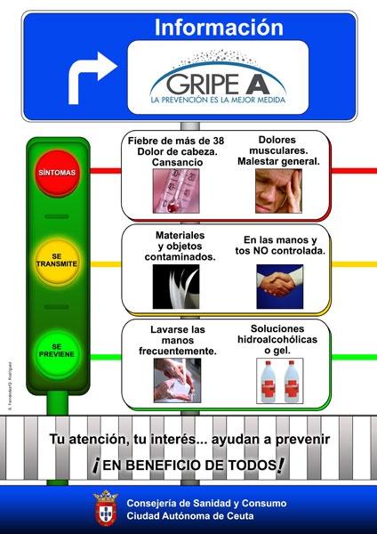 usomedicamento_recomendacionesgripe