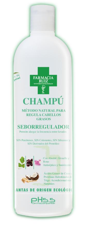 champuseborregulador.png