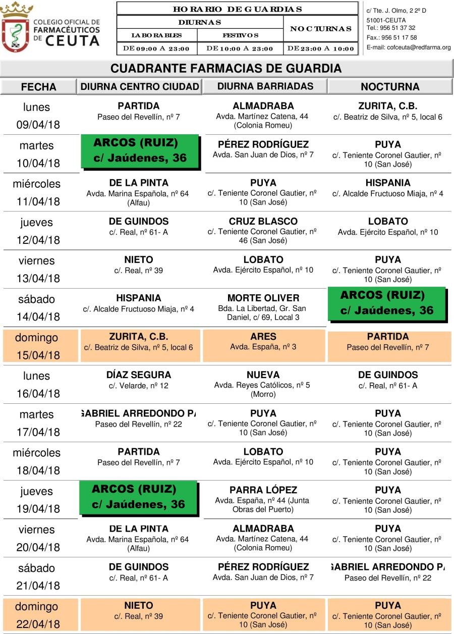 Guardias+Ceuta+ABR-18_Farmacloud-page-003