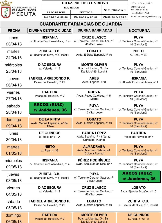 Guardias+Ceuta+ABR-18_Farmacloud-page-004