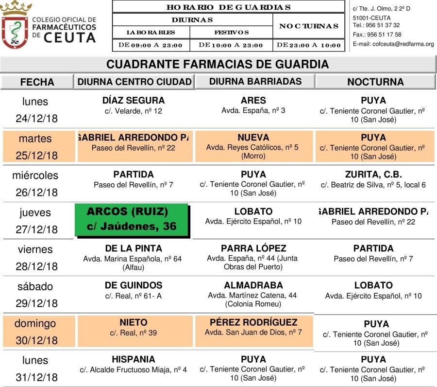Guardias+Ceuta+DIC-18-page-004