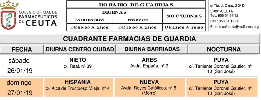guardias+ceuta+ene19_farmacloud-page-003
