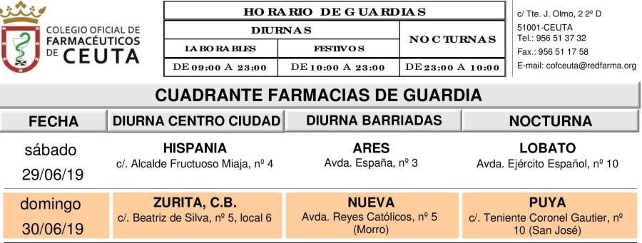 Guardias Ceuta JUN19-page-004