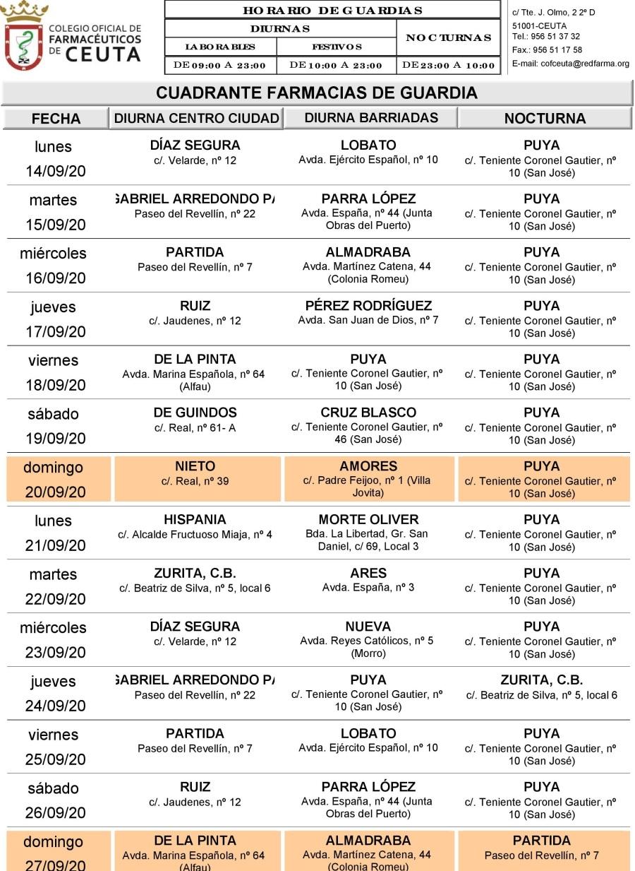 Guardias+Ceuta+SEP2020_Farmacloud-page-003