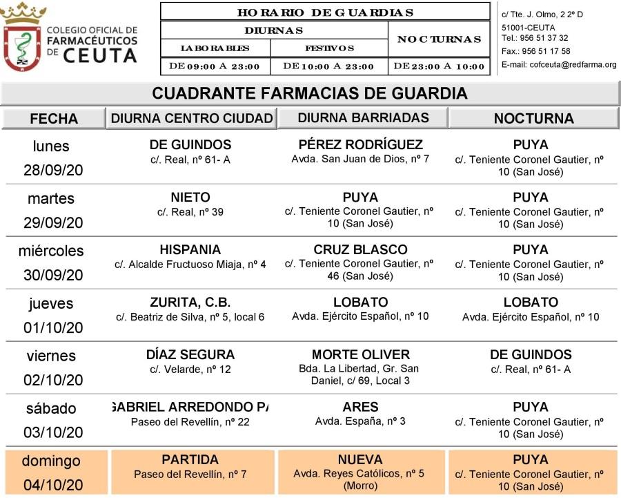 Guardias+Ceuta+SEP2020_Farmacloud-page-004